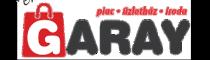 Caray :: piac - üzlet - iroda